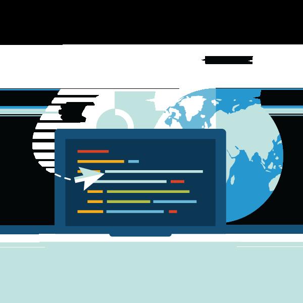 Multi Site Solutions